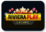 Rivieraplay